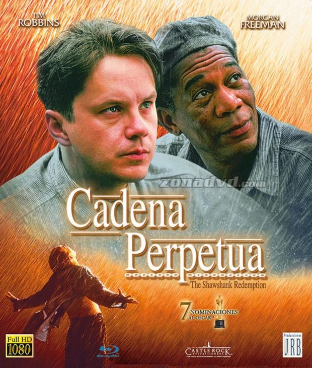 cadena-perpetua-portada-l_cover